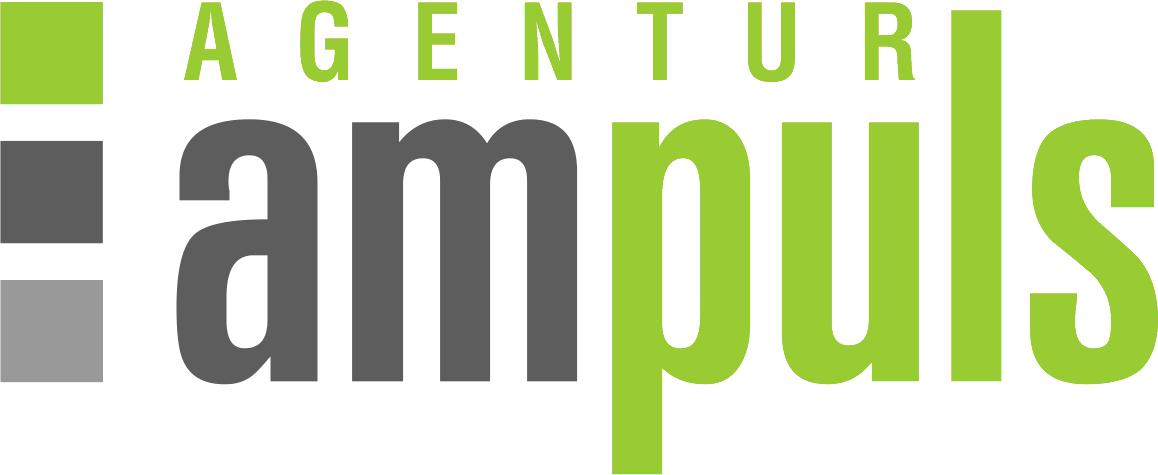 Logo von ampuls GmbH & Co. KG